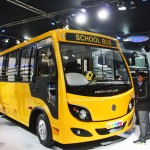 ashok-leyland-sunshine-2016-auto-expo-pictures-photos-images-snaps-front