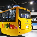 ashok-leyland-sunshine-2016-auto-expo-pictures-photos-images-snaps-rear