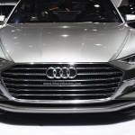 audi-prologue-r8-a4-a6-allroad-s3-cabriolet-sq5-2016-auto-expo-001
