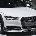 audi-prologue-r8-a4-a6-allroad-s3-cabriolet-sq5-2016-auto-expo-012