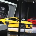 audi-prologue-r8-a4-a6-allroad-s3-cabriolet-sq5-2016-auto-expo-014