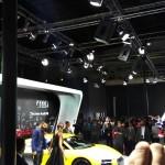 audi-prologue-r8-a4-a6-allroad-s3-cabriolet-sq5-2016-auto-expo-016