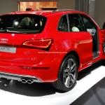 audi-prologue-r8-a4-a6-allroad-s3-cabriolet-sq5-2016-auto-expo-022