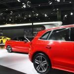 audi-prologue-r8-a4-a6-allroad-s3-cabriolet-sq5-2016-auto-expo-023