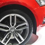 audi-prologue-r8-a4-a6-allroad-s3-cabriolet-sq5-2016-auto-expo-024