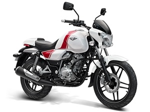 bajaj-v15-bookings-open-falls-in-controversy