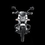 bajaj-v15-ins-vikrant-motorcycle-001