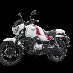 bajaj-v15-ins-vikrant-motorcycle-002