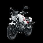bajaj-v15-ins-vikrant-motorcycle-003