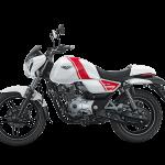 bajaj-v15-ins-vikrant-motorcycle-004