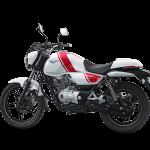 bajaj-v15-ins-vikrant-motorcycle-005