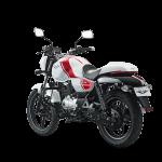 bajaj-v15-ins-vikrant-motorcycle-006