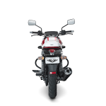 bajaj-v15-ins-vikrant-motorcycle-007