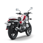 bajaj-v15-ins-vikrant-motorcycle-008