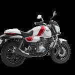 bajaj-v15-ins-vikrant-motorcycle-009