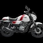 bajaj-v15-ins-vikrant-motorcycle-010