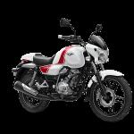 bajaj-v15-ins-vikrant-motorcycle-011