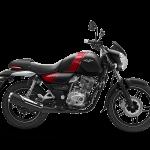 bajaj-v15-ins-vikrant-motorcycle-012