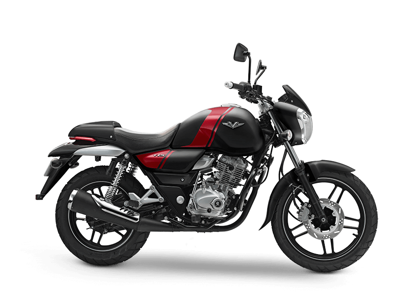Yamaha Website India