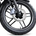 bajaj-v15-ins-vikrant-motorcycle-allo-wheels