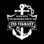 bajaj-v15-ins-vikrant-motorcycle-badge