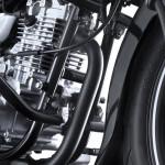 bajaj-v15-ins-vikrant-motorcycle-conbajaj-v15-ins-vikrant-motorcycle-constructionstruction