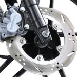 bajaj-v15-ins-vikrant-motorcycle-disc