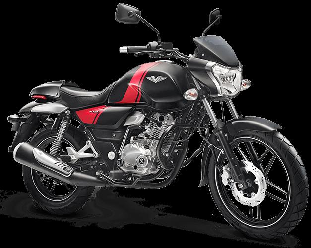 bajaj-v15-ins-vikrant-motorcycle-ebony-black