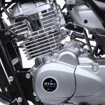 bajaj-v15-ins-vikrant-motorcycle-engine