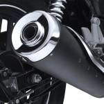 bajaj-v15-ins-vikrant-motbajaj-v15-ins-vikrant-motorcycle-exhaustorcycle-exhaust
