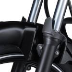 bajaj-v15-ins-vikrant-motorcycle-front-forks