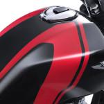 bajaj-v15-ins-vikrant-motorcycle-fuel-tank