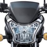 bajaj-v15-ins-vikrant-motorcycle-headlamp
