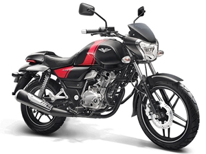 bajaj-v15-ins-vikrant-motorcycle-launched
