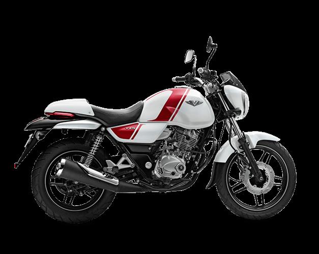 bajaj-v15-ins-vikrant-motorcycle-pearl-white