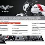 bajaj-v15-ins-vikrant-motorcycle-technical-specification
