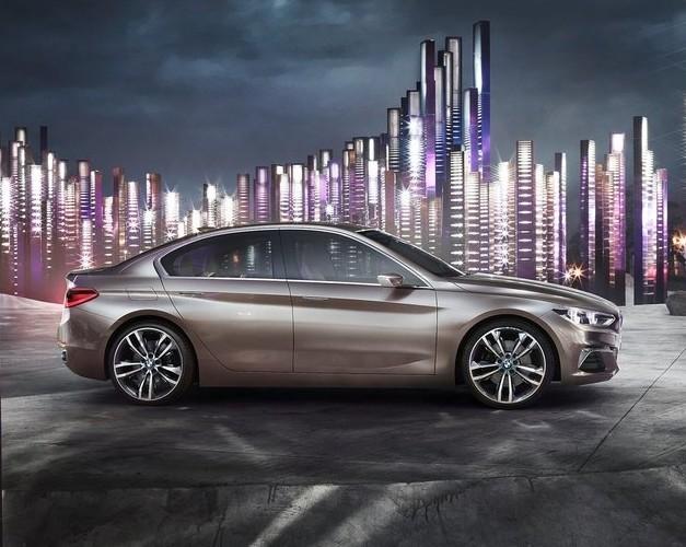 bmw-compact-sedan-concept-2016-auto-expo