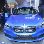 bmw-x1-bmw-x1mpictures-photos-images-snaps-2016-auto-expo-001