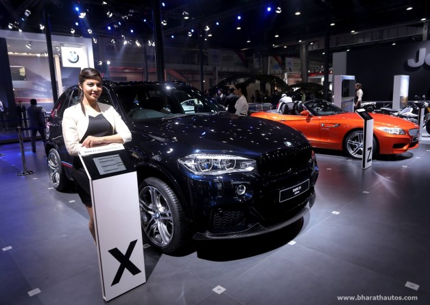 bmw-x5-xdrive30d-m-sport-2016-auto-expo-pictures-photos-images-snaps-front