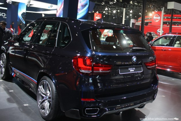 bmw-x5-xdrive30d-m-sport-2016-auto-expo-pictures-photos-images-snaps-rear