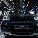 bmw-x5-xdrive30d-m-sport-pictures-photos-images-snaps-2016-auto-expo-front