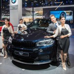 bmw-x5-xdrive30d-m-sport-pictures-photos-images-snaps-2016-auto-expo-front-fascia