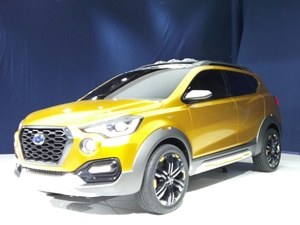 datsun-1600-sss-go-rally-car-go-cross-concept-2016-auto-expo