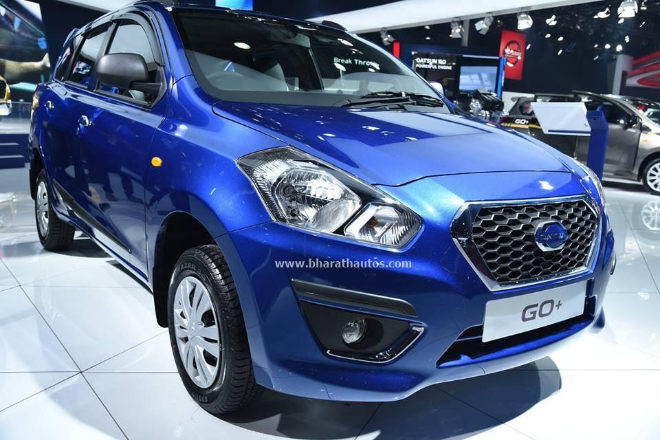 Datsun go cross price in bangalore dating 7