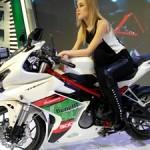 dsk-benelli-motorcycles-2016-auto-expo