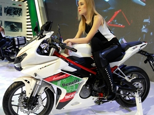 dsk-benelli-motorcycles-2016-auto-expo