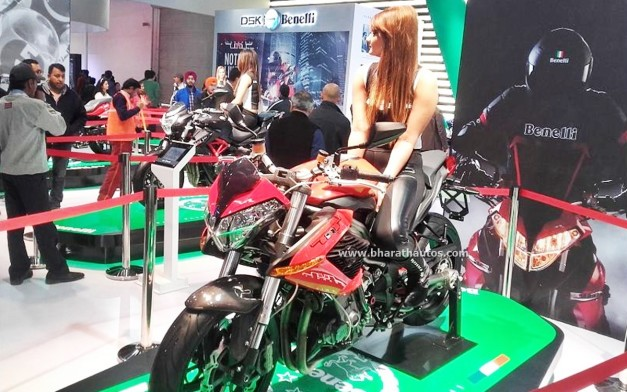 dsk-benelli-tnt-1130r-2016-auto-expo-india-pictures-photos-images-snaps