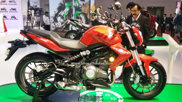dsk-benelli-tnt-300-2016-auto-expo-india-pictures-photos-images-snaps