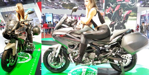 dsk-benelli-tnt-600gt-2016-auto-expo-india-pictures-photos-images-snaps