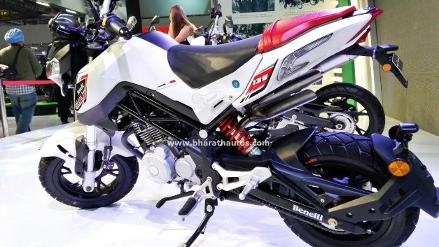 dsk-benelli-tnt-naked-t-135-2016-auto-expo-india-pictures-photos-images-snaps